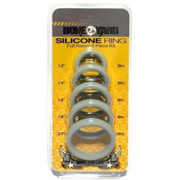 https://www.nilion.com/media/tmp/catalog/product/0/2/0200-00_boneyard_silicone_cockrings_5-pcs-kit_grey_5_cm_2_in_.jpg