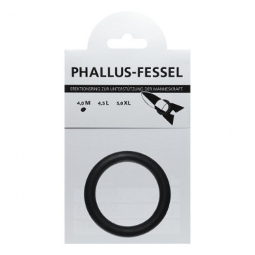 Phallus-Fessel-Black03.jpg
