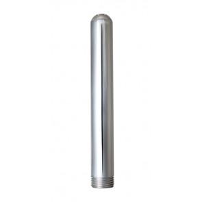 Duschaufsatz aus rostfreiem Stahl