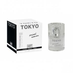 https://www.nilion.com/media/tmp/catalog/product/p/h/pheromone-parfum-man-london-01.jpg