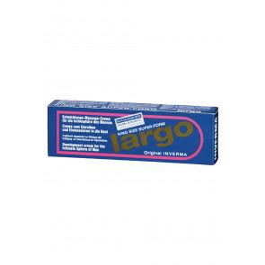 INVERMA Largo Cream, 40 ml