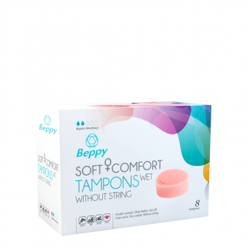 bt-00035_beppy_stringless_tampons_wet_8_pcs_01a.png