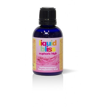https://www.nilion.com/media/tmp/catalog/product/c/o/cobeco_liquid_bliss.jpg