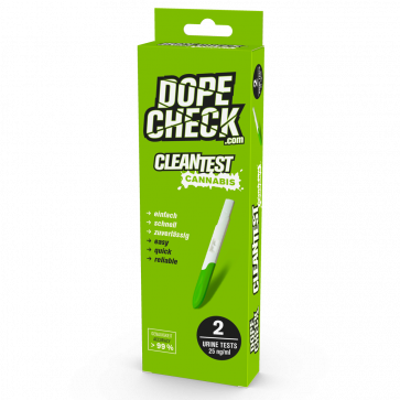 dc-69260_dope-check_urin_clean-test_cannabis_03.png