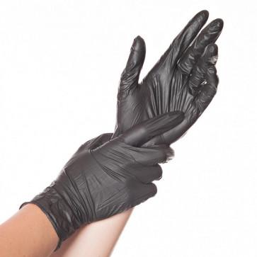 https://www.nilion.com/media/tmp/catalog/product/h/y/hygostar_nitril_einweg-handschuhe_safe_light_puderfrei_schwarz_m_10_st_ck_02.jpg