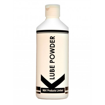 K Lube Powder, 200g