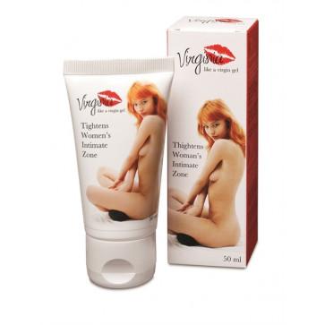 https://www.nilion.com/media/tmp/catalog/product/v/i/virginia_50ml.jpg