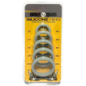 https://www.nilion.com/media/tmp/catalog/product/0/2/0200-00_boneyard_silicone_cockrings_5-pcs-kit_grey_5_cm_2_in_.jpg