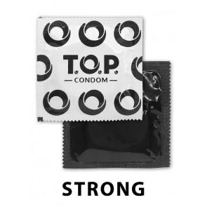 TOP Kondom Strong 100er Beutel
