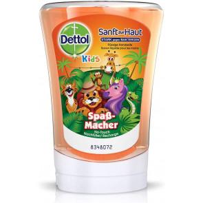 Dettol No-Touch Nachfüller Kids - Grapefruit Animals