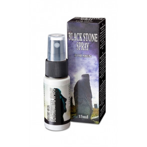 https://www.nilion.com/media/tmp/catalog/product/b/l/black_stone_spray_15ml.jpg