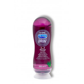 durex_play_massage_200ml.jpg