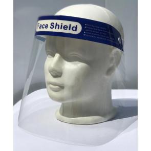 FaceShield