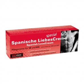jd-14821_eropharm_spanish_lovecreme_special_02.png