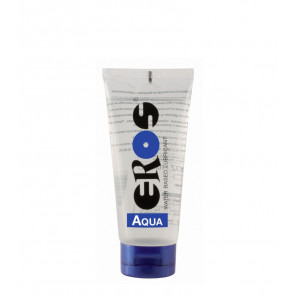 https://www.nilion.com/media/tmp/catalog/product/m/s/ms-33050_megasol_eros_aqua_water_based_lubricant_50_ml_tube_1_7_oz_01a.jpg