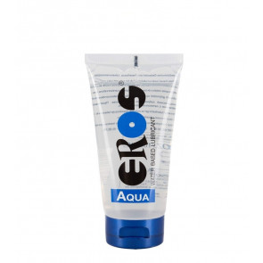https://www.nilion.com/media/tmp/catalog/product/m/s/ms-33100_megasol_eros_aqua_water_based_lubricant_100_ml_tube_01a.jpg