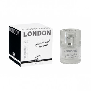 https://www.nilion.com/media/tmp/catalog/product/p/h/pheromone-parfum-man-london-01.jpg