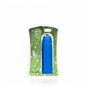 SI IGNITE Cock , 18 cm (7 in), Blue