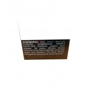 Tantra Titan Gel, Intimate Gel Lubricant for Men 50ml (1,7 oz)