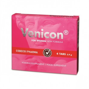 https://www.nilion.com/media/tmp/catalog/product/v/e/venicon4women.jpg