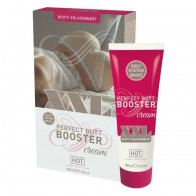 HOT XXL Butt Booster Cream, 100ml (3.4 fl.oz)